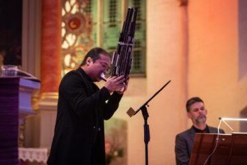 Auftakt Orgeljahr4_Ahlrichs_Wu Wei_c_HKruckeberg