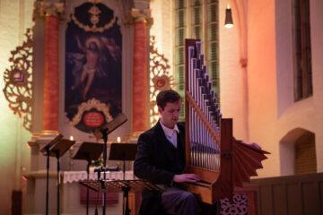 Auftakt Orgeljahr5_VJWalter_c_HKruckeberg