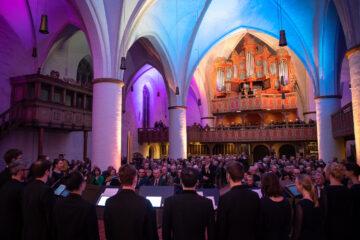 Auftakt Orgeljahr6_c_HKruckeberg
