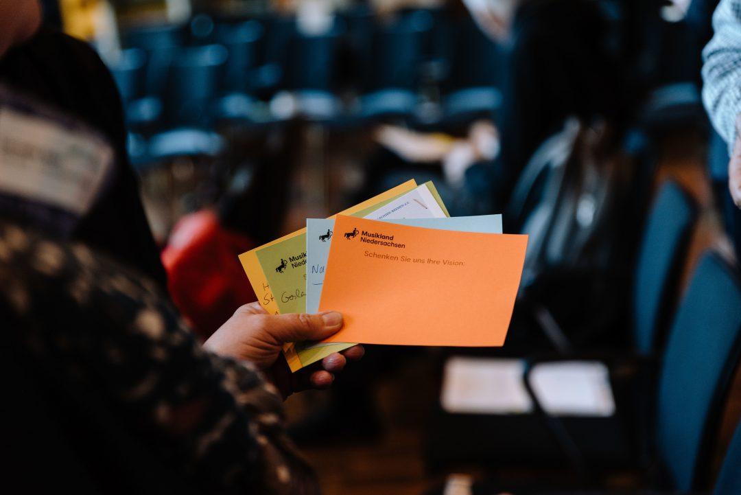 Musikland Jahreskonferenz 2018 86