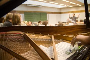 181015-Archiv-Zeitgenoessischer-Jazz-Krueckeberg1-HB.jpg