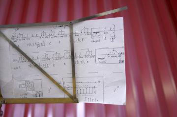 181015-Archiv-Zugang-zur-Musik-ueber-eigene-Kreativitaet1-NN-HB.jpg