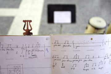 181015-Archiv-Zugang-zur-Musik-ueber-eigene-Kreativitaet2-NN-HB.jpg