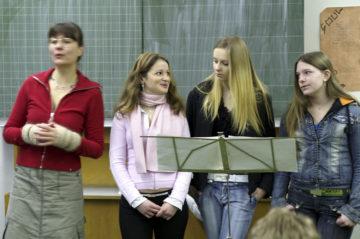 181015-Archiv-Zugang-zur-Musik-ueber-eigene-Kreativitaet8-NN-HB.jpg