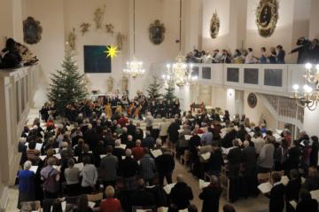181019-Archiv-Weihnachtsoratorium-zum-Mitsingen3-Tobis-Kleinschmidt-HB.png