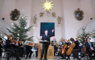 181019-Archiv-Weihnachtsoratorium-zum-Mitsingen4-Tobis-Kleinschmidt-HB.png