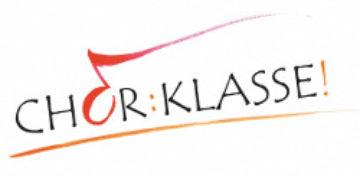 Chor-Klasse! – Musikland Niedersachsen