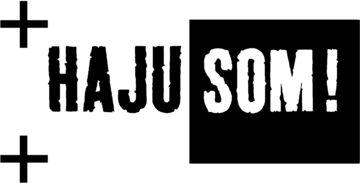 181023-Archiv-Hajusom-Logo-HB.jpg