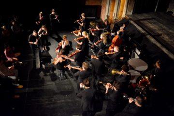 181023-Archiv-Stegreif.Orchester-1-NN-HB.jpg