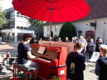 181030-So-klingt-Kirche4-NN-HB.jpg