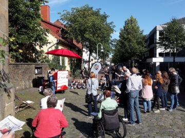 181030-So-klingt-Kirche7-NN-HB.jpg