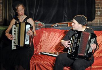 190103 Archiv Ich Bin Musik4 Lkjpg