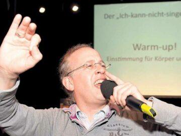 190103 Archiv Ich Kann Nicht Singen Chor3 Paul Zinken Lk