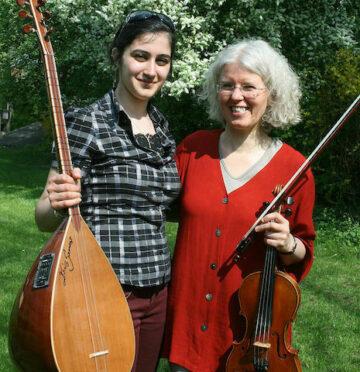 190109 Archiv Saz Trifft Geige Csm Akb