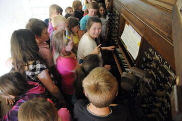 190307-Orgelakademie Stade2-Christoph-Schonbeck-LK
