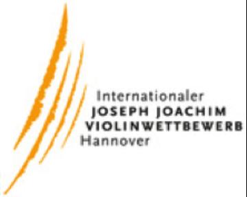 20181011 Logo Jjv Lk