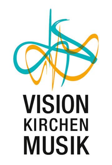 2019-05-07-Logo-VKM-LK