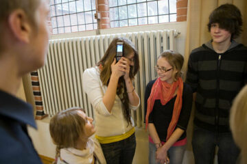 2190131 Archiv Neue Musik Krueckeberg Akb