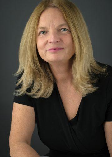 Angela Mueller Giannettianjapaap04