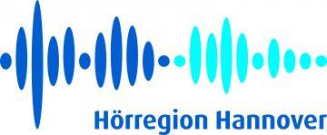 Hoerregion Hannover Logo normal CMYK 6117x2529