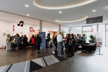 Musikland Jahreskonferenz 2018 02