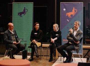 Musikland Jahreskonferenz 2018 150 2