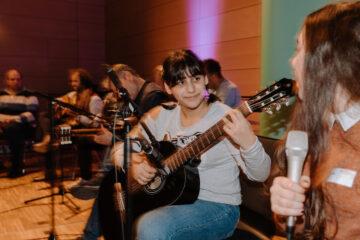 Musikland Jahreskonferenz 2018 166