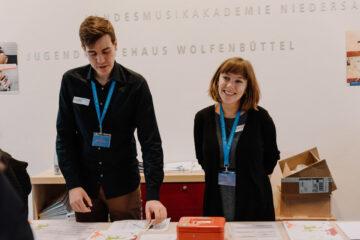 Musikland Jahreskonferenz 2018 17