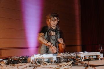 Musikland Jahreskonferenz 2018 170