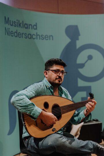 Musikland Jahreskonferenz 2018 171