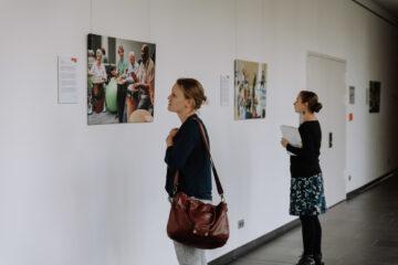 Musikland Jahreskonferenz 2018 34