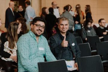 Musikland Jahreskonferenz 2018 49