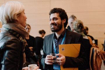Musikland Jahreskonferenz 2018 50