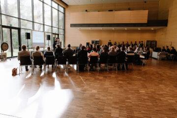 Musikland Jahreskonferenz 2018 54