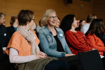 Musikland Jahreskonferenz 2018 58