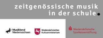 Zmis Logo Grau