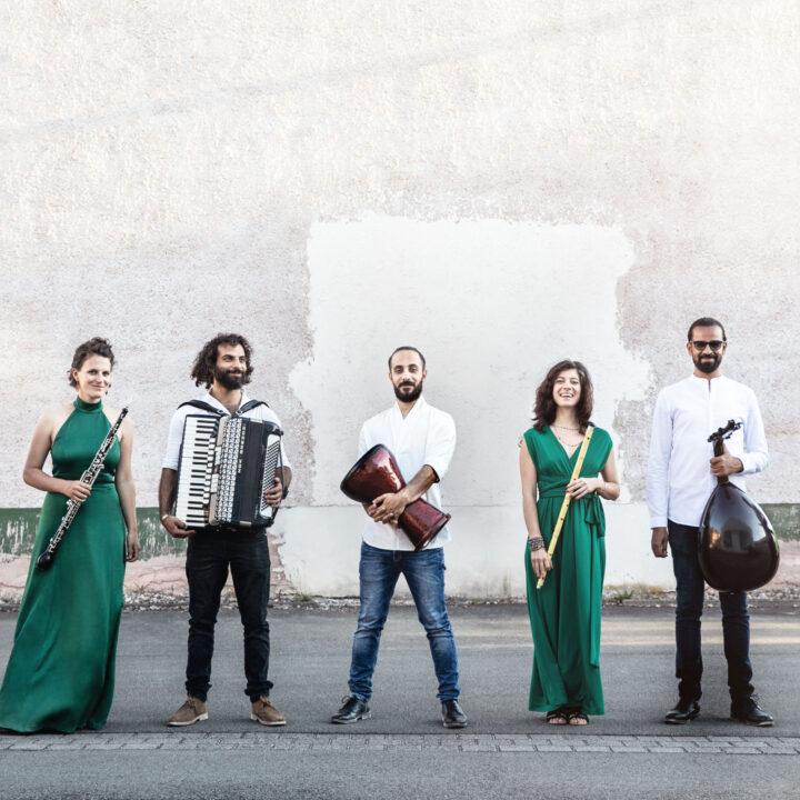 Syriab Ensemble klein Web Liebig 7